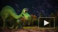 Видео: Pixar показал связь между всеми своими мультфильм...
