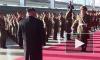 В КНДР сообщили об активной деятельности Ким Чен Ына