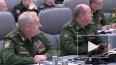 Минобороны РФ: версия об угрозах изнасиловать Шамсутдинова ...
