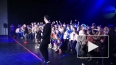Доминик Джокер: « Не будьте конкурсными артистами»