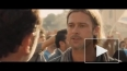 """""""Война миров Z"""" стал самым прибыльным фильмом в карьере ..."""