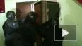 Задержанный в Петербурге наркоторговец выкинул в окно 2 ...