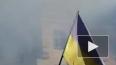Украинские СМИ: на улицах Киева погибло несколько ...