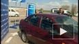 В апреле продажи автомобилей Lada выросли почти на 13%