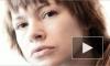СМИ превращают убийство Ирины Кабановой в фарс