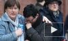 В Бельгии объявлен национальный траур по погибшим детям
