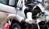 Видео: В Воронежской области в ДТП с микроавтобусом погибли 5 человек