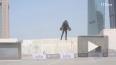 Из кино в жизнь: В Дубае продемонстрировали летающего ...