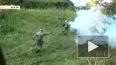 ФСБ опубликовала видео задержания террористов в Татарста...