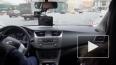 На Богатырском клиенты придушили таксиста и украли ...