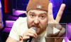 В прямом эфире Piter.tv первый российский рэпер Андрей Цыганов — Мистер Малой