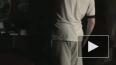 Шокирующее видео, где судья из Техаса избивает больную ...