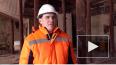 Видео: подробно о реставрационных работах в Главном ...
