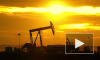 """В """"Нафтогазе"""" обосновали предлагаемые Москве цены на транзит газа"""