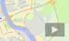 Движение по проспекту Большевиков вновь открыто