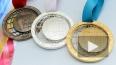 Универсиада: медальный триумф или медальный позор?
