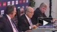 22 человека и мяч: О финансовом кризисе РФС