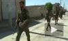 Турция перебросила дополнительные воинские подразделения в Сирию