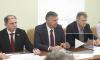 Со вступлением в силу нового ГОСТа в Петербурге не станут уничтожать киоски