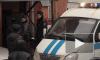 Нижний Новгород: Женщину обглодали собаки в собственной квартире
