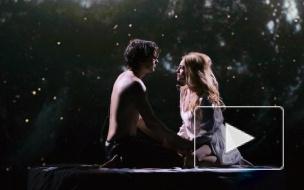 """Создатели мюзикла """"Джульетта и Ромео"""" перебросили Шекспира в будущее"""