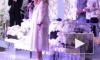 Алла Пугачева на свадьбе у внука выглядела невестой