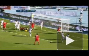Дик Адвокаат назвал состав сборной на решающие матчи Евро-2012