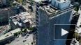 В Чили задержали экстремала из Петербурга за страшные ...