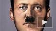 """Навального сравнили с Гитлером на телеканале """"Россия"""""""