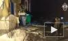 В Тюмени  из-за хлопка газа в жилом доме погиб человек