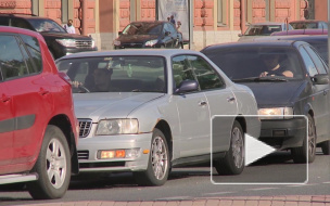 Комитет по транспорту хочет ограничить рабочий день водителей такси