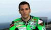 Итальянский гонщик погиб на подмосковной трассе, угодив под байк