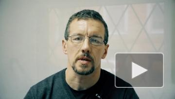 Развернутое интервью Кирилла Стяжкина