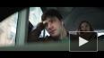 "ДДТ сняли клип на песню ""Любовь не пропала"" на Петроградке ..."