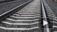В Финляндии сломался поезд Аллегро, пассажиров пересажив ...