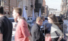 Опрос: 18% россиян готовы отказаться от должности из-за дресс-кода