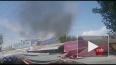 В Кабуле возле входа в больницу прогремел взрыв