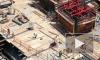 Хуснуллин предложил начать реновацию жилья во всех городах РФ