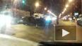 В Пензе в массовом ДТП с 5 автомобилями погиб ребенок