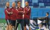 Чемпионат мира 2014, Россия – Южная Корея: счет 1:1 – результат не позволил россиянам возглавить группу