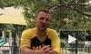 Экс-защитник СКА Дарюс Каспарайтис рассказал, почему не играл с Путиным в хоккей