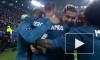 Роналду забил самый красивый гол в Лиге чемпионов-2018