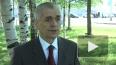 Геннадий Онищенко: Некачественное продовольствие - одна ...