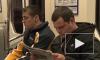 """На """"оранжевой"""" ветке метро Петербурга тестируют бесплатный Wi-Fi"""