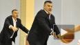 ФИБА отстранила все сборные России от участия в междунар...