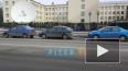 Петербуржцы заметили спутниковые тарелки на территории ...