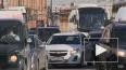 В России могут разделить водителей на любителей и ...