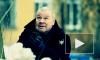 """Что посмотреть на ТВ: на Селина совершили покушение в сериале """"Литейный"""""""