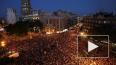 Испания: В стране перед референдумом о независимости ...