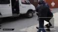 ФСБ задержало юного тюменца за подготовку массового ...